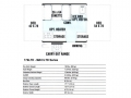 2013 Flagstaff Tent Trailer Rental_Layout