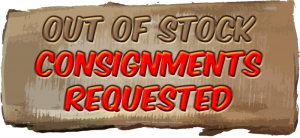 consignments requested