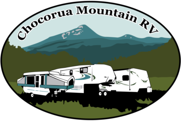Chocorua Mountain RV